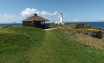 Turnberry Lighthouse image