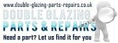Double Glazing Parts & Repairs image