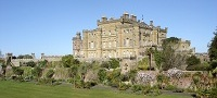 Culzean Castle click for all country parks