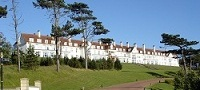 Turnberry Hotel image